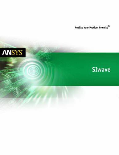 SIwave