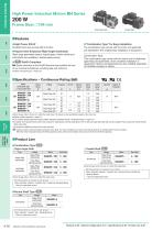 AC motors bh-series_new_gc