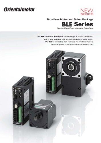 BLE Series