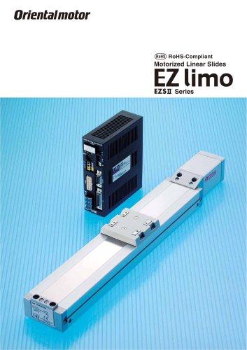EZS Series