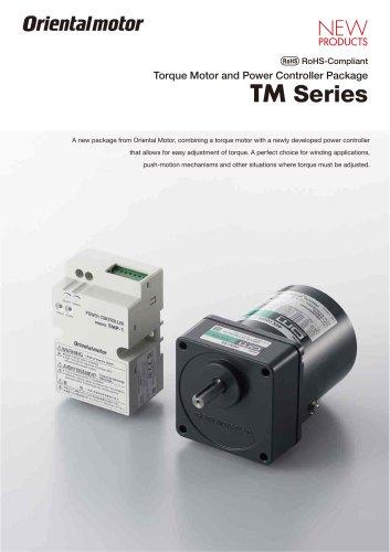 TM - Series