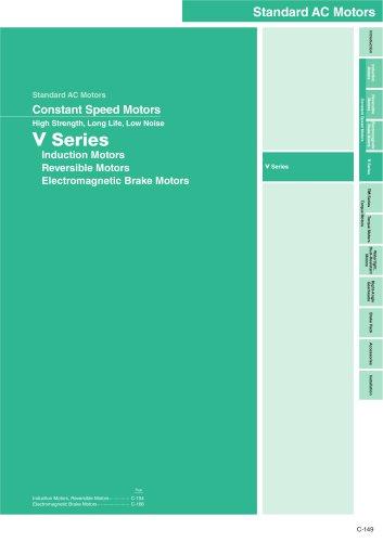 V Series C 150 2012/2013