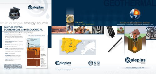GeothermalSystems_E