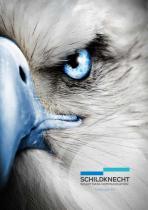 DATAEAGLE catalog 2.2