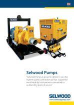Selwood Pumps brochure EN