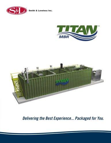 TITAN MBR™