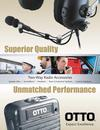 Communications Products Catalog