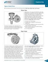 Camco Product Catalog North America Camco Pdf Catalogs Technical Documentation Brochure