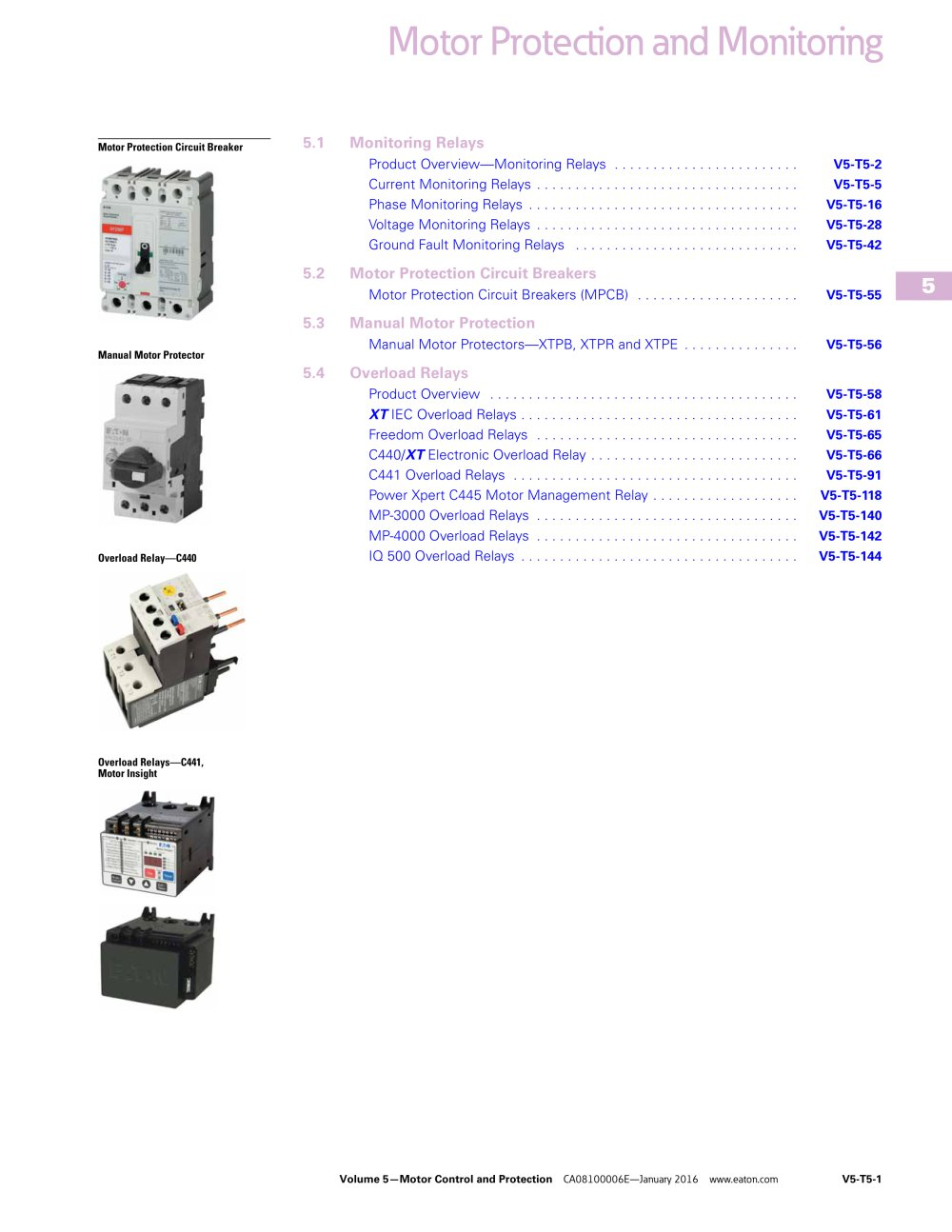 Eaton C440 Overload Relay Wiring Diagram Free Download Forward Reversing Starter Images Gallery