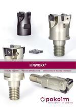 Finworx®