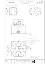 PI 01 Head-type turrets - 19