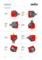 PI 25.3Crown-type turrets - 14