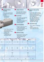 R 60: Crown-Type Tool Turret from Sauter - 5
