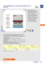 AnalogInputModule_AK00_III - 1