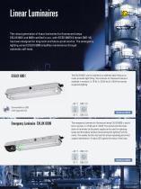 BROCHURE: LIGHTING - 10