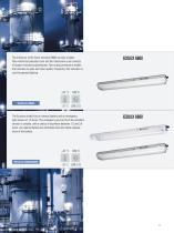 BROCHURE: LIGHTING - 11