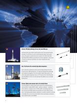 BROCHURE: LIGHTING - 4