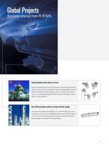BROCHURE: LIGHTING - 5
