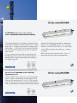 BROCHURE: LIGHTING - 9
