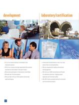 Competence at a glance - 7