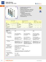 Condensed Catalogue 2015 - 8