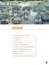 Distributing and Controlling - 3