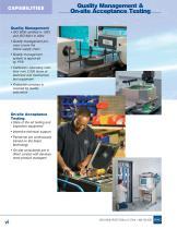 electrical catalog 9016 - 10