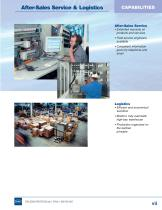 electrical catalog 9016 - 11