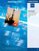 electrical catalog 9016 - 14