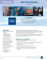 electrical catalog 9016 - 6