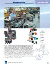 electrical catalog 9016 - 7
