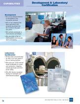 electrical catalog 9016 - 8