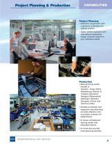 electrical catalog 9016 - 9