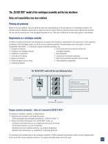 EN/IEC 61439 - 3