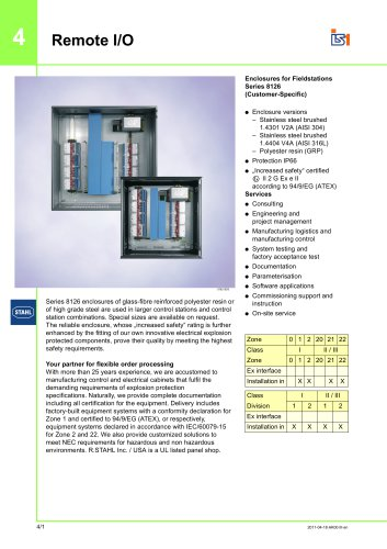 EnclosuresForFieldstations_AK00_II