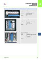 EnclosuresForFieldstations_AK00_II - 2