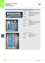 EnclosuresForFieldstations_AK00_II - 3