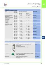 EnclosuresForFieldstations_AK00_II - 6