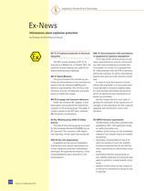 Ex Magazine 2012 - 4