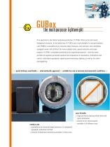 GUBox - 2