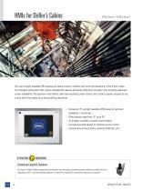 HMI Oil and Gas - 10