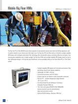 HMI Oil and Gas - 6