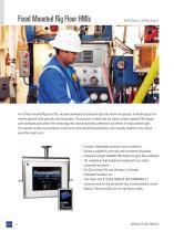 HMI Oil and Gas - 8