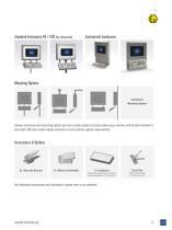 HMI Overview - 11