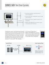 HMI Overview - 12