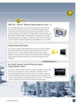 HMI Overview - 3