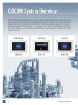 HMI Overview - 4