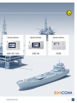 HMI Overview - 5