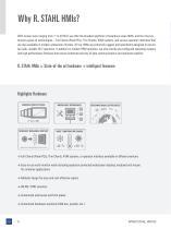 HMI Overview - 6