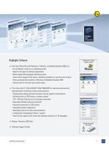 HMI Overview - 7